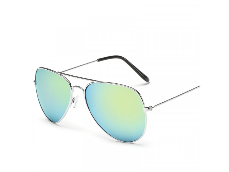 Gafas de Sol Conduccion - Montura Color Plata: PS751 Compra con ...